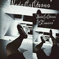 Xavier - Nada Es Eterno.mp3