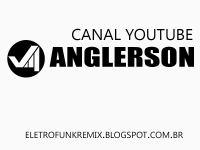 Dj Cleber Mix Feat Avassaladores - Sou Foda (2015).mp3