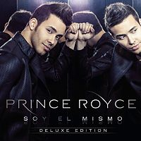 Prince Royce Perdoname.mp3
