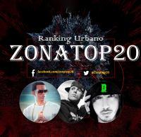 Pacho & Cirilo Ft. Kendo Kaponi, J Alvarez, Daddy Yankee Y De La Ghetto - Odiada Por Muchas (Official Remix) .mp3