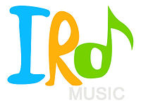moein_Feat_siavash_ghomeyshi-Parandeh-(IroMusic)-932.mp3