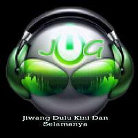 IKLIM ft Saleem _ Datang Dan Pergi.mp3