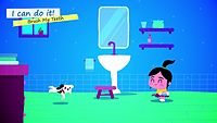 Brushing Teeth Song  Music Videos for Kids  How to Brush Your Teeth  Nursery Rhymes by BabyFirst.mp4