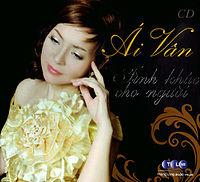 Ha Noi mua vang nhung con mua ( Truong Quy Hai ) - Ai Van.mp3