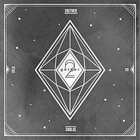 01-Cinderella-.mp3