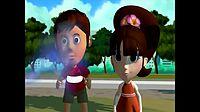การ์ตูน animation 3 มิติ ชุด สุขบัญญัติ 10 ประการ เรื่อง ฟันผุ.mp4