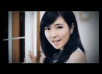 Giselle - Pencuri Hati (Video Klip).mp4
