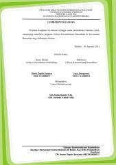 proposal kecamatan bantarkawungwung wung wung.docx