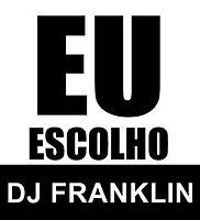 Balada-Gustavo Lima  Balada tche tcherere ( Remix DJ-Franklin ).mp3