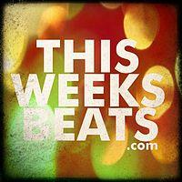 Breathe_ft__Krewella_(Vocal_Edit)Dubstep.mp3