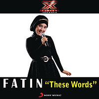 fatin - these word (x factor indonesia).mp3 ~ (5,663 kb) ~ free mp3 download and music online - twebee.mp3