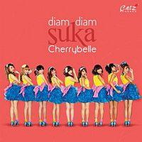 Cherrybelle - Aku Pasti Bisa.mp3