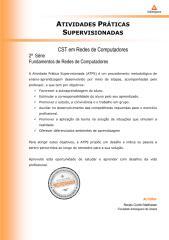 ATPS - SILVIO.pdf