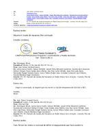 RV_ RV_ Revisión de canales de frecuencia en Radio Enlace Cerro Arrojata - Cumaná, Plan de Líneas 2014.pdf