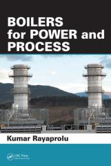 Boilers for Power and Process.pdf