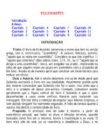 Eclesiastes (Moody).pdf