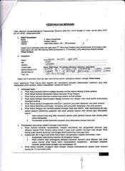 niaga bandung muhammad anton afriyadi pkwt hal 8 no 50.pdf