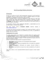 guia de aprendizaje - boletines electronicos.pdf