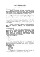 Jaringan Protokol,TCP_IP, ISO_OSI.pdf