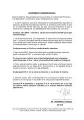 LEVANTAMIENTO DE OBSERVACIONES 14-03-17.pdf