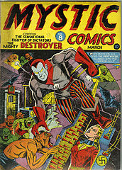 1942-03_Mystic_Comics_08_Fiche-edit.cbz