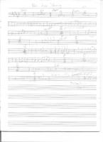 Bass Guide for Music@ts Book5.pdf