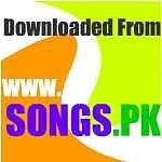 cash04(www.songs.pk).mp3