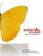 Sheetal Academy Home Page 2.docx.pdf