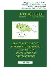 CIRSOC 102 Guía.pdf