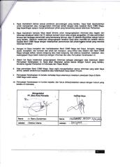 niaga bandung muhammad anton afriyadi pkwt hal 13  no 50.pdf