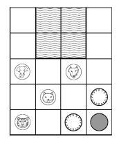 Jungle Game.pdf