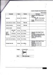 niaga bandung yadi priyadi pkwt hal 11  no 61.pdf