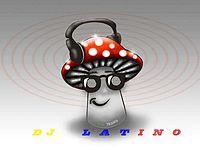 reggaeton  2012 - 2013 remix - dj latino.mp3