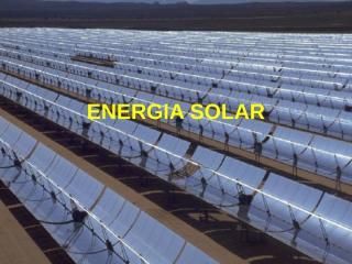 solar.ppt