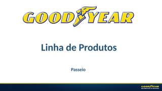 Linha de Produtos Consumer_Passeio_Setembro15.pptx
