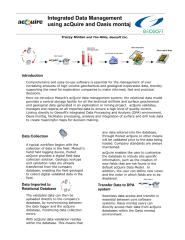 IntegratedDataManagement.pdf