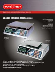 BASCULA INDUSTRIAL QC.pdf