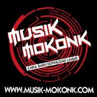 Cinta Ditolak - Nella Kharisma - The Rosta Vol 1 2014 musik-mokonk.com.mp3