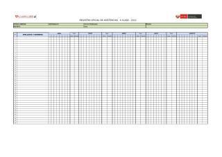 R. Asistencia Gestión  RB M2.xlsx