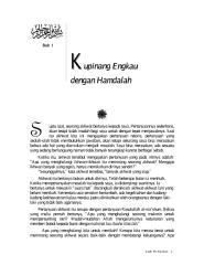 BAB01KupinangEngkauDenganHamdallah.pdf