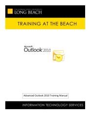 Outlook_2010_advanced_user_manual.pdf