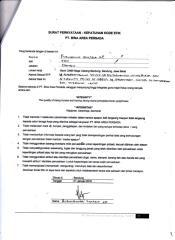 niaga bandung purnama sultra pkwt hal 10 no 9.pdf