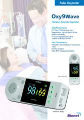201301-Oxy9wave-R2.0.pdf