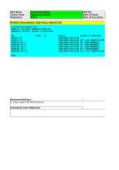 HCR017_2G_NPI_PMR104D  Pematang Asilom RF Performance _20140415.xlsx