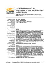 Proposta de modelagem da carbonatação de concretos.pdf