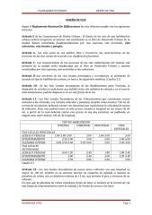 analisis de vias.doc