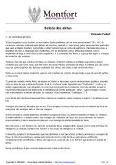 Beleza das Almas - Orlando Fedeli.pdf
