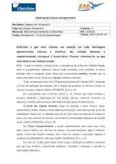 Atividade de Optativa de Formaçao II - Ciclo 1 -semana 3.pdf