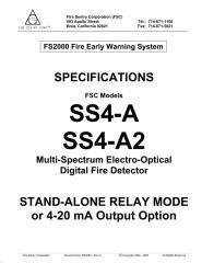 SS4A-A2Spec.pdf
