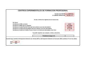 10 IE Trujillo II -Octubre 2010.xlsx